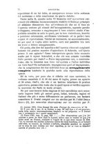 giornale/TO00199507/1884/unico/00000082