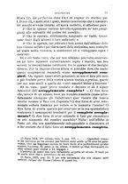 giornale/TO00199507/1884/unico/00000083