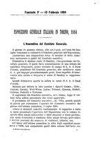 giornale/TO00199507/1884/unico/00000085