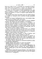 giornale/TO00199507/1884/unico/00000087