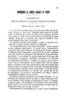 giornale/TO00199507/1884/unico/00000089