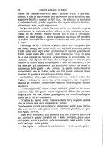 giornale/TO00199507/1884/unico/00000090