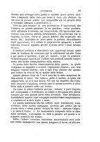 giornale/TO00199507/1884/unico/00000091