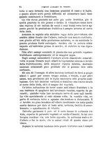 giornale/TO00199507/1884/unico/00000092