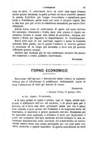 giornale/TO00199507/1884/unico/00000093