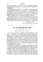 giornale/TO00199507/1884/unico/00000094