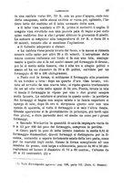 giornale/TO00199507/1884/unico/00000095