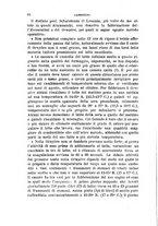 giornale/TO00199507/1884/unico/00000096