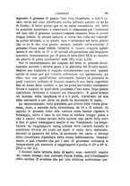 giornale/TO00199507/1884/unico/00000097