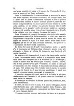 giornale/TO00199507/1884/unico/00000098