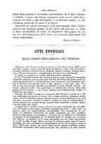 giornale/TO00199507/1884/unico/00000099