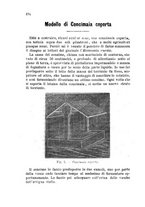 giornale/TO00199507/1884/unico/00000142