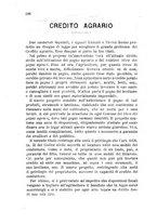 giornale/TO00199507/1884/unico/00000144