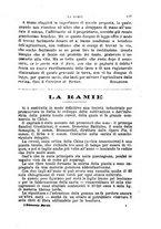 giornale/TO00199507/1884/unico/00000145