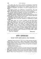 giornale/TO00199507/1884/unico/00000146