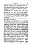 giornale/TO00199507/1884/unico/00000147
