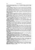 giornale/TO00199507/1884/unico/00000148
