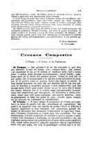 giornale/TO00199507/1884/unico/00000151