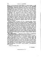 giornale/TO00199507/1884/unico/00000152