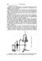 giornale/TO00199507/1884/unico/00000154
