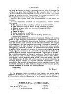 giornale/TO00199507/1884/unico/00000155
