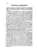 giornale/TO00199507/1884/unico/00000156