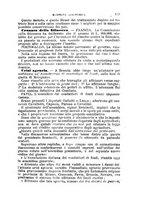 giornale/TO00199507/1884/unico/00000157