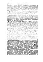 giornale/TO00199507/1884/unico/00000158