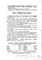 giornale/TO00199507/1884/unico/00000160