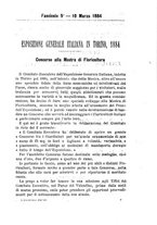 giornale/TO00199507/1884/unico/00000161