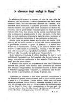 giornale/TO00199507/1884/unico/00000163