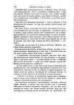 giornale/TO00199507/1884/unico/00000164