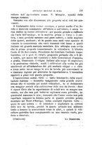 giornale/TO00199507/1884/unico/00000165
