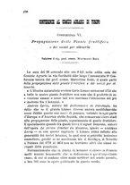 giornale/TO00199507/1884/unico/00000166
