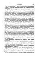 giornale/TO00199507/1884/unico/00000167