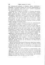 giornale/TO00199507/1884/unico/00000168