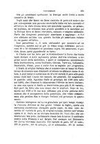 giornale/TO00199507/1884/unico/00000169