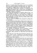 giornale/TO00199507/1884/unico/00000170