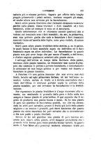 giornale/TO00199507/1884/unico/00000171