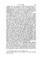 giornale/TO00199507/1884/unico/00000173