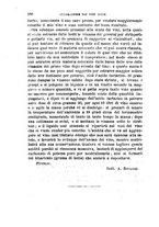 giornale/TO00199507/1884/unico/00000174