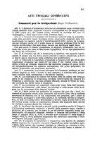 giornale/TO00199507/1884/unico/00000175