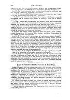 giornale/TO00199507/1884/unico/00000176