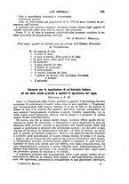 giornale/TO00199507/1884/unico/00000177