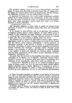 giornale/TO00199507/1884/unico/00000179