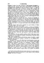 giornale/TO00199507/1884/unico/00000180