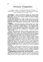 giornale/TO00199507/1884/unico/00000182