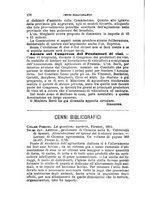 giornale/TO00199507/1884/unico/00000184