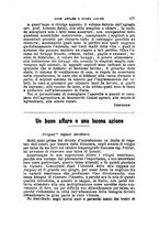 giornale/TO00199507/1884/unico/00000185