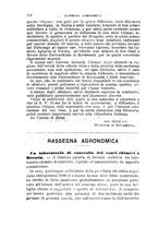 giornale/TO00199507/1884/unico/00000186
